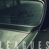 Leagues-YouBelongHere