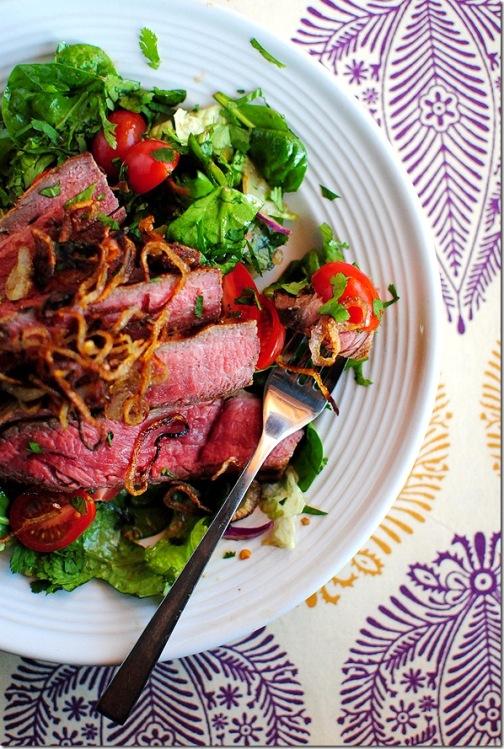 beef thai