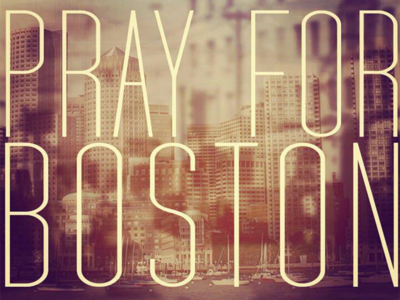 pray for boston2
