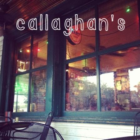 callaghan's